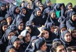 عدم تعطیلی مدارس تهران در 14 دی 98,نهاد های آموزشی,اخبار آموزش و پرورش,خبرهای آموزش و پرورش