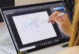 لپتاپهای ConceptD 7 Ezel,اخبار دیجیتال,خبرهای دیجیتال,لپ تاپ و کامپیوتر