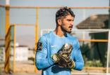 امیرعابدزاده,اخبار فوتبال,خبرهای فوتبال,لژیونرها