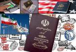 مهاجرت نخبگان ورزشی ایران,اخبار ورزشی,خبرهای ورزشی,اخبار ورزشکاران
