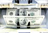 ارز صادراتی,اخبار اقتصادی,خبرهای اقتصادی,تجارت و بازرگانی