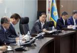 روابط کره جنوبی و ایران,اخبار سیاسی,خبرهای سیاسی,دفاع و امنیت