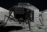 روش ساختوساز در کره ماه,اخبار علمی,خبرهای علمی,نجوم و فضا