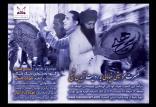کنسرت آیدین شیخ,اخبار تئاتر,خبرهای تئاتر,تئاتر