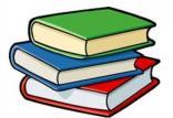 ویرایشهای جدید کتاب آکسفورد,اخبار فرهنگی,خبرهای فرهنگی,کتاب و ادبیات