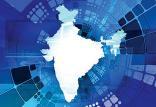 ایجاد اشتغالاینترنتی در هند,اخبار اشتغال و تعاون,خبرهای اشتغال و تعاون,اشتغال و تعاون