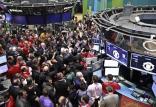 بازار بورس آمریکا,اخبار اقتصادی,خبرهای اقتصادی,اقتصاد جهان