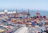 واردات و صادرات در کشور,اخبار اقتصادی,خبرهای اقتصادی,تجارت و بازرگانی