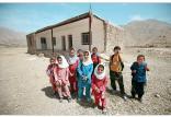 مدارس روستاها,نهاد های آموزشی,اخبار آموزش و پرورش,خبرهای آموزش و پرورش