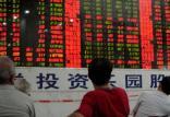 بازارهای بورس آسیایی,اخبار اقتصادی,خبرهای اقتصادی,اقتصاد جهان