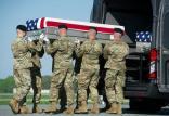 نیروهای آمریکایی,اخبار افغانستان,خبرهای افغانستان,تازه ترین اخبار افغانستان