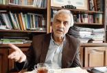سید مصطفی هاشمیطبا,اخبار سیاسی,خبرهای سیاسی,احزاب و شخصیتها