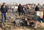 سانحه سقوط هواپیما اوکراینی,اخبار اقتصادی,خبرهای اقتصادی,مسکن و عمران