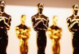 مراسم اسکار ۲۰۲۰,اخبار فیلم و سینما,خبرهای فیلم و سینما,اخبار سینمای جهان