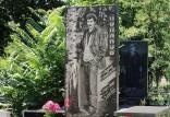 قبرستان در روسیه,اخبار جالب,خبرهای جالب,خواندنی ها و دیدنی ها