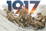 فیلم سینمایی 1917,اخبار فیلم و سینما,خبرهای فیلم و سینما,اخبار سینمای جهان