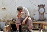 سیل در سیستان و بلوچستان,اخبار اجتماعی,خبرهای اجتماعی,شهر و روستا