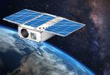 ماهواره مدار زمینی BeiDou,اخبار علمی,خبرهای علمی,نجوم و فضا