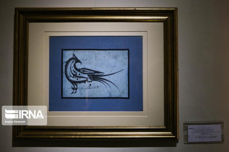تصاویر موزه عباسی,عکس های موزه های ایران,تصاویر موزه عباسی در ایران