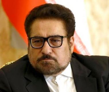 محمدرضا تابش,اخبار فوتبال,خبرهای فوتبال,فوتبال ملی