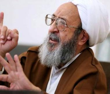 هادی غفاری,اخبار سیاسی,خبرهای سیاسی,اخبار سیاسی ایران