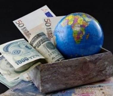 اقتصاد ایران,اخبار اقتصادی,خبرهای اقتصادی,اقتصاد کلان