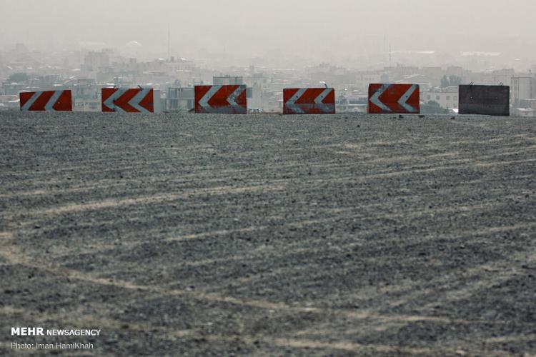 تصاویر آلودگی بصری,عکس های انواع و اقسام آلودگیها,تصاویر آلودگی صوتی