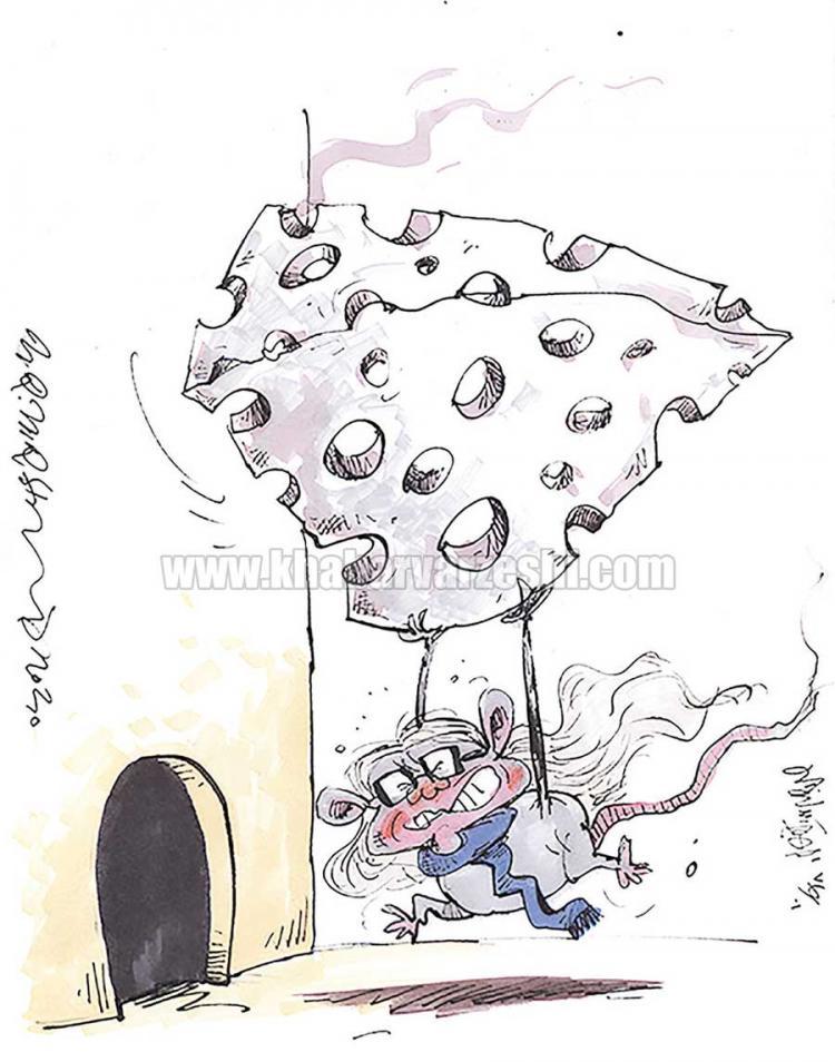 کاریکاتور وینفرد شفر,کاریکاتور,عکس کاریکاتور,کاریکاتور ورزشی