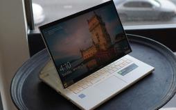 بهترین لپتاپهای نمایشگاه CES ۲۰۲۰,اخبار دیجیتال,خبرهای دیجیتال,لپ تاپ و کامپیوتر