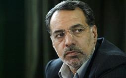 محمدجواد آرینمنش,اخبار سیاسی,خبرهای سیاسی,احزاب و شخصیتها