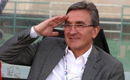 برانکو ایوانکوویچ,اخبار فوتبال,خبرهای فوتبال,حواشی فوتبال