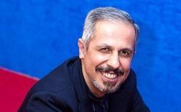 جواد رضویان,اخبار هنرمندان,خبرهای هنرمندان,بازیگران سینما و تلویزیون