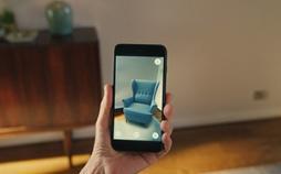 سنسورهای تشخیص هویت اپل در آیفون ۱۲,اخبار دیجیتال,خبرهای دیجیتال,موبایل و تبلت