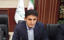 محمد تقی زاده,اخبار اجتماعی,خبرهای اجتماعی,شهر و روستا
