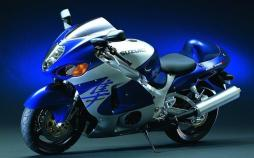 موتورسیکلت,اخبار خودرو,خبرهای خودرو,وسایل نقلیه