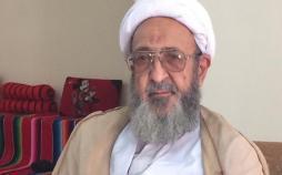 حجتالاسلام هادی غفاری,اخبار سیاسی,خبرهای سیاسی,احزاب و شخصیتها