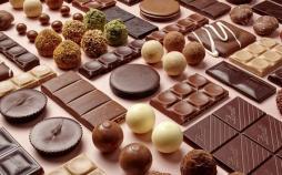 شیرینی و شکلات,اخبار اقتصادی,خبرهای اقتصادی,اصناف و قیمت