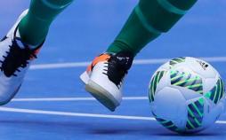 فوتسال ایران,اخبار فوتبال,خبرهای فوتبال,فوتسال