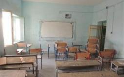مدارس فرسوده در تهران,نهاد های آموزشی,اخبار آموزش و پرورش,خبرهای آموزش و پرورش