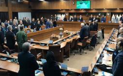 چهل و هفتمین مجمع عمومی کمیته ملی المپیک,اخبار ورزشی,خبرهای ورزشی, مدیریت ورزش