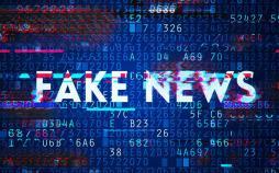 اخبار جهانی,اخبار مذهبی,خبرهای مذهبی,فرهنگ و حماسه