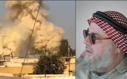 مفتی فربه داعش,اخبار سیاسی,خبرهای سیاسی,خاورمیانه