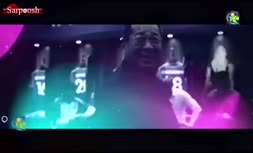 فیلم/ مهمترین اتفاقات دهه اخیر فوتبال جهان با صدای عادل فردوسی پور