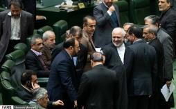 تصاویر مجلس شورای اسلامی,تصاویر محمدجواد ظریف,عکس های نمایندگان مجلس