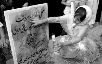 قربانیان بمباران شیمیایی سردشت,اخبار مذهبی,خبرهای مذهبی,فرهنگ و حماسه