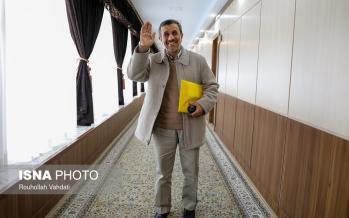تصاویر جلسه مجمع تشخیص مصلحت نظام,عکس های جلسه مجمع تشخیص مصلحت نظام در 25 دی,عکس احمدی نژاد در جلسه مجمع تشخیص مصلحت نظام