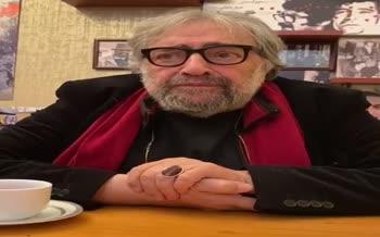 فیلم/ انصراف مسعود کیمیایی از جشنواره فیلم فجر