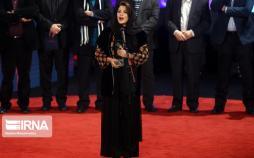 تصاویر جشنواره فیلم فجر 38,عکس های جشنواره فیلم فجر 38,تصاویر حضور عباس صالحی در جشنواره فجر