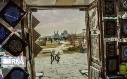 تصاویر میدان نقش جهان,عکس های مکان های دیدنی اصفهان,تصاویر زیبا از میدان نقش جهان