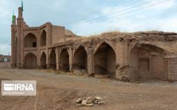 تصاویر کاروانسرای شوریاب متعلق به دوره قاجار,عکس های کاروانسرای شوریاب متعلق به دوره قاجار,تصاویر کاروانسرای شوریاب